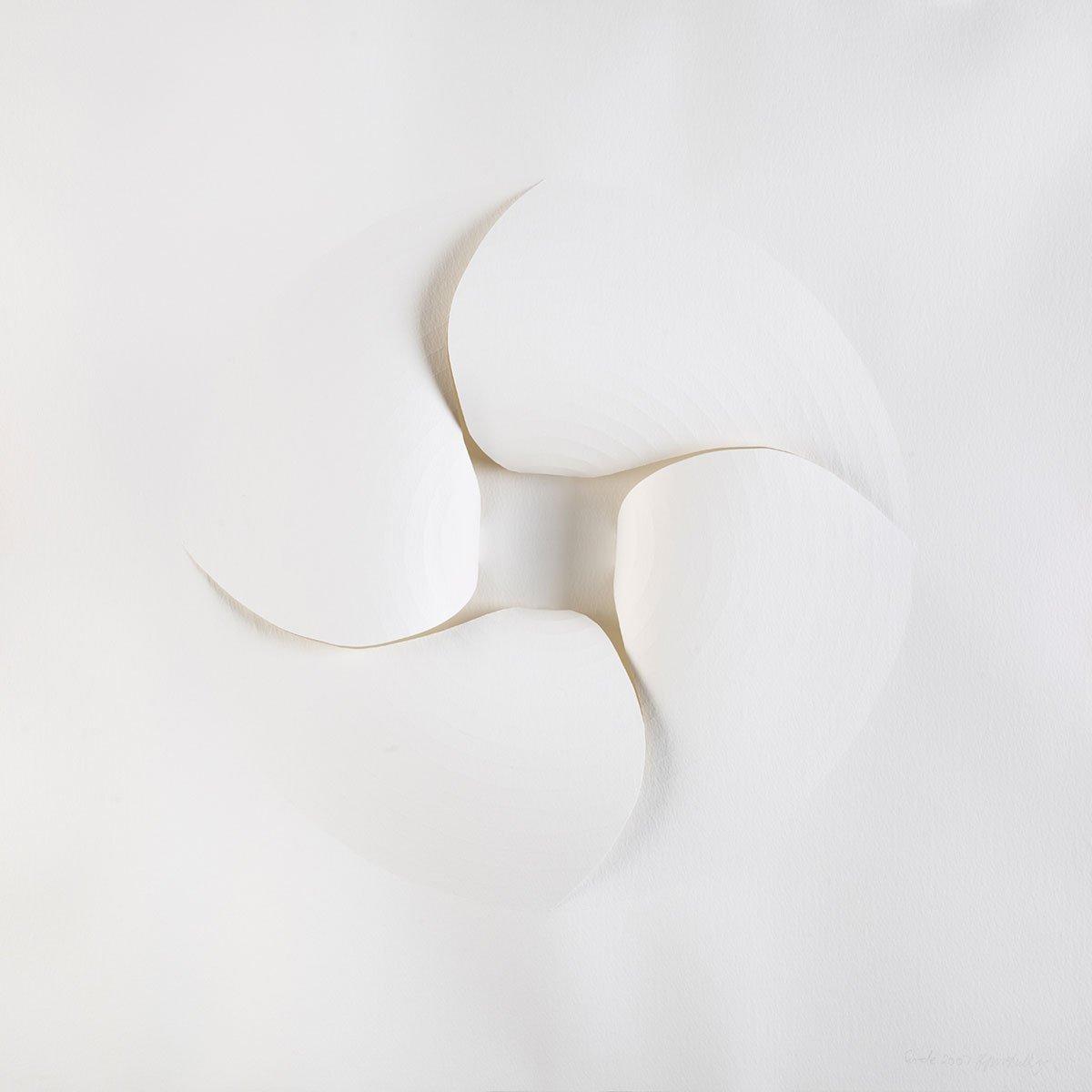 01_Circle-2007