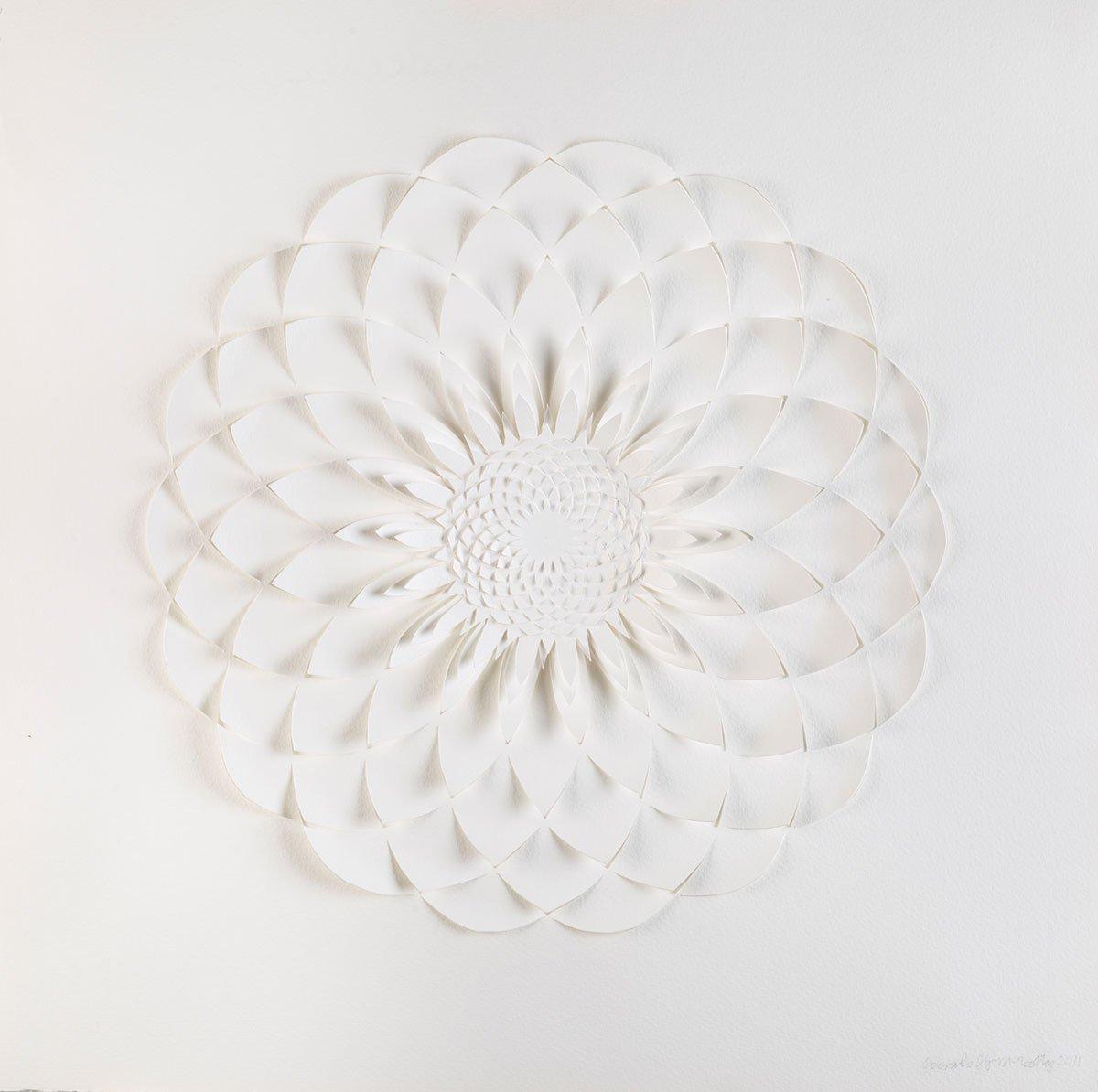 08_Spirals (F2)