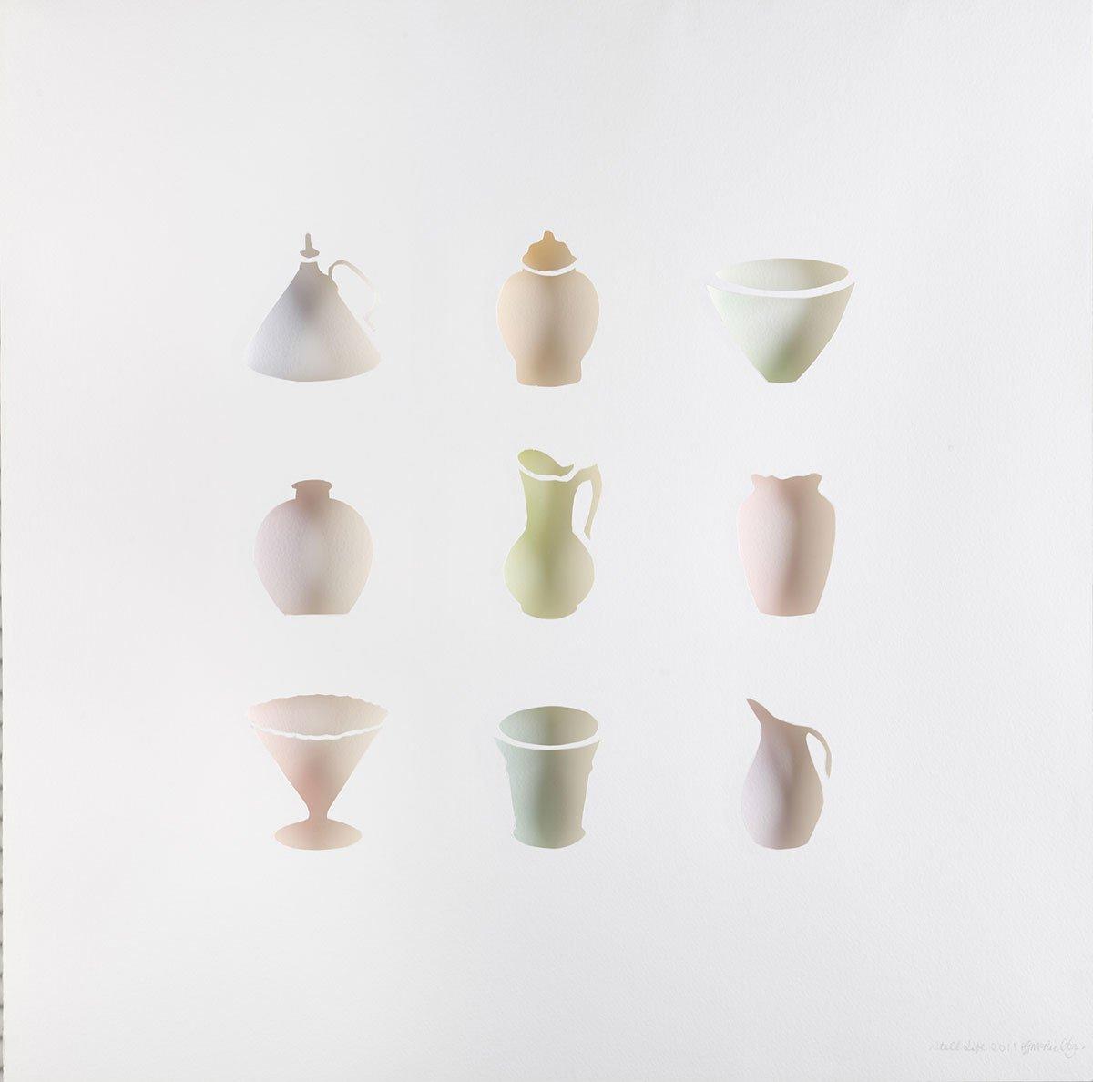 10_Still-Life-2011