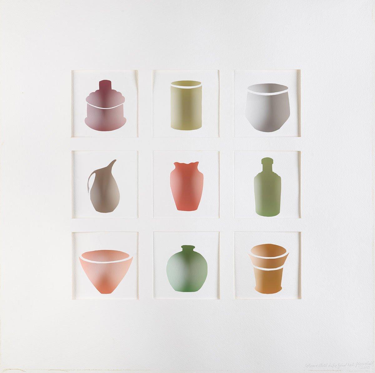 11_Colour-Still-Life-Grid-No2-2010