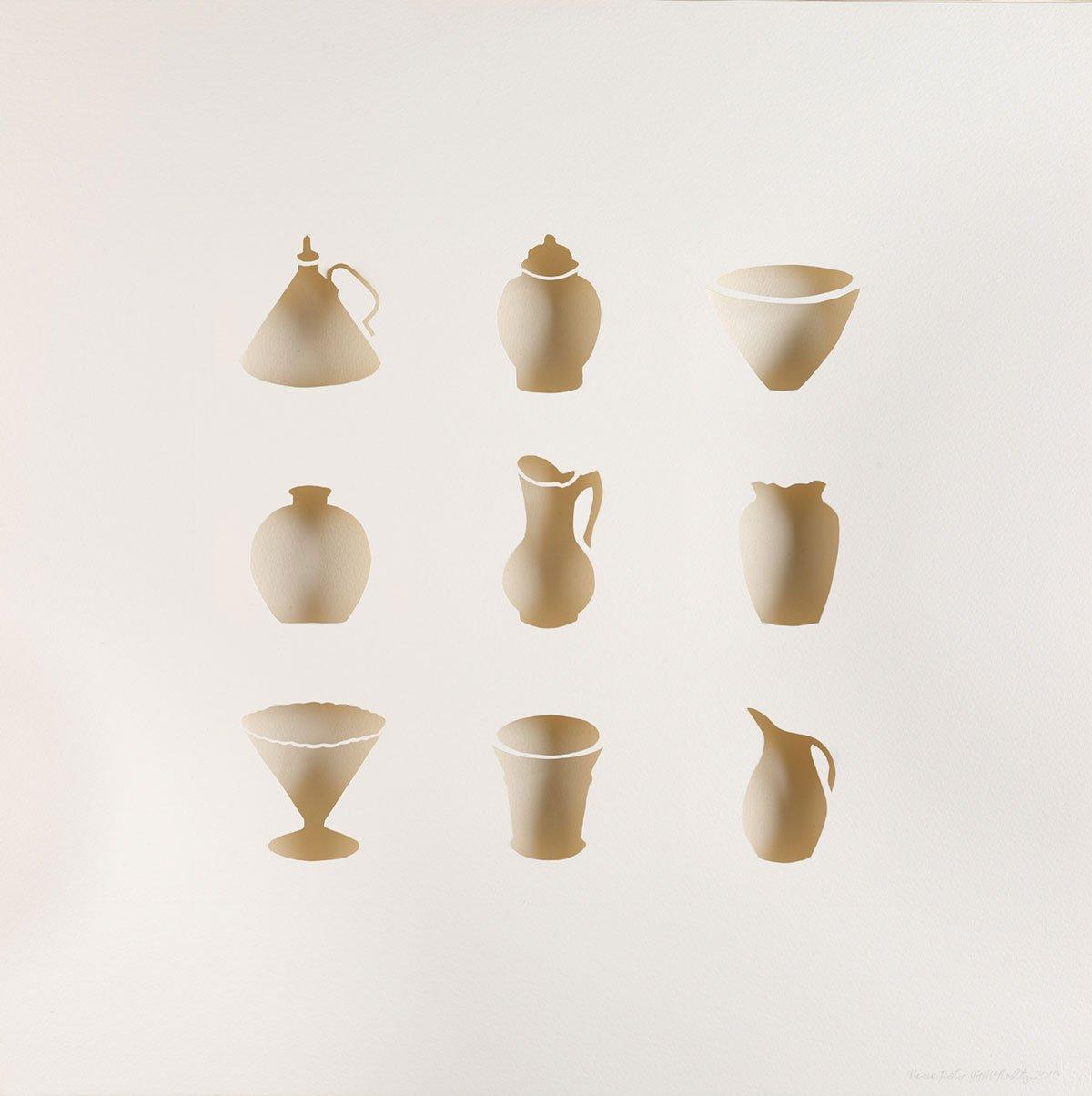 12_Nine-Pots ( Cut out no 3 )