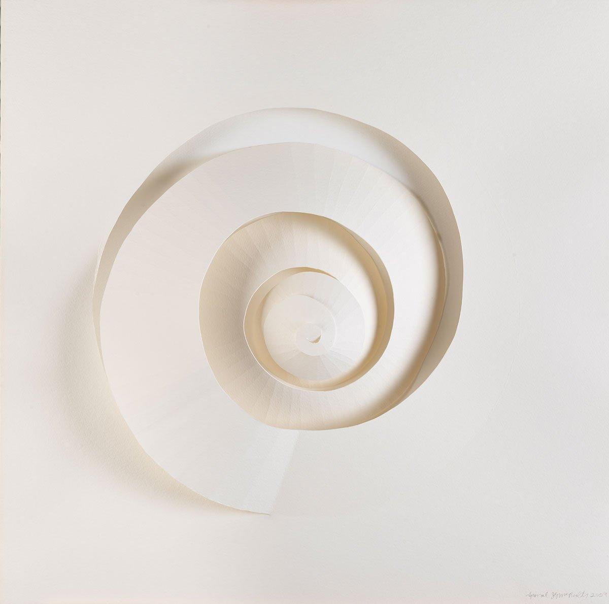 16_Spiral-2009 (S1)