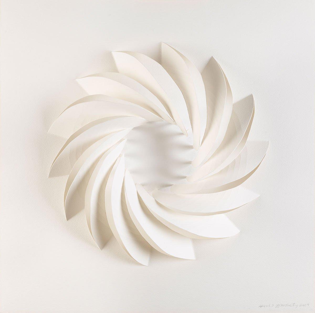 18_Spiral-3