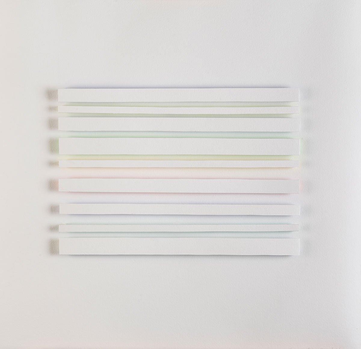 23_Composition