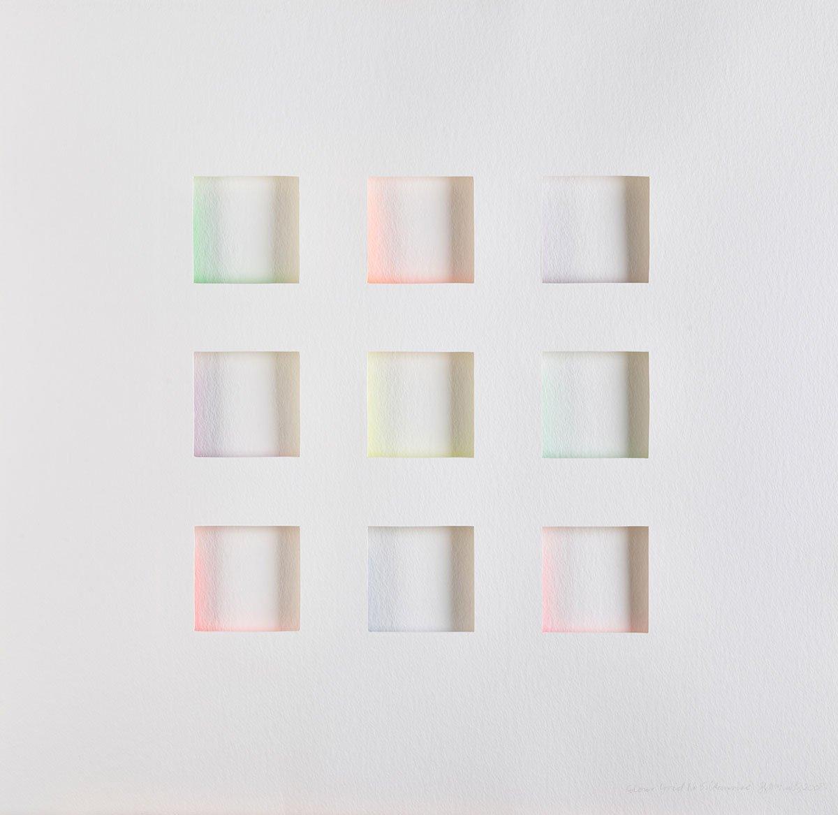 24_Colour-Grid-No5