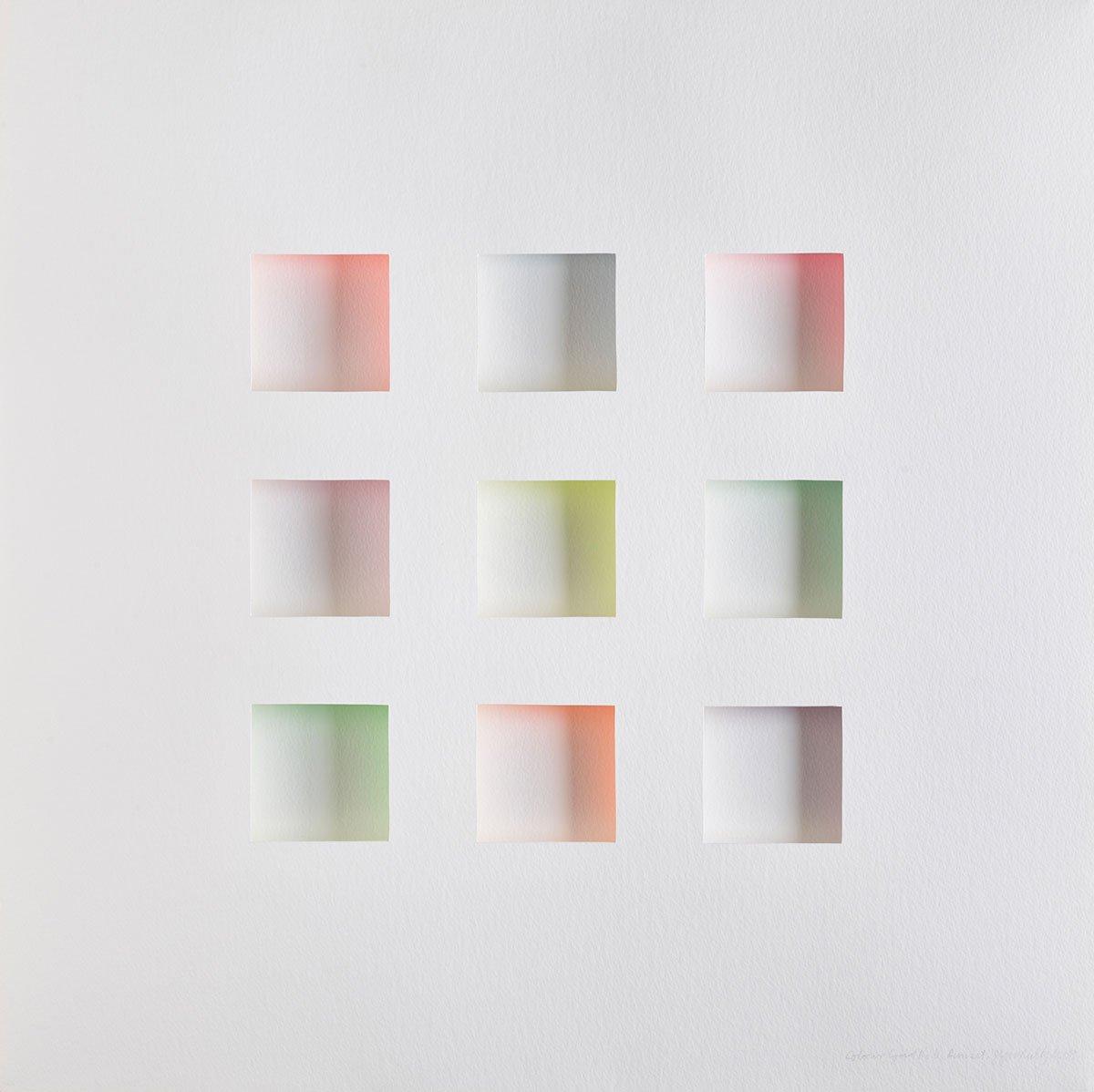 25_Colour-Grid-No6-Sunset