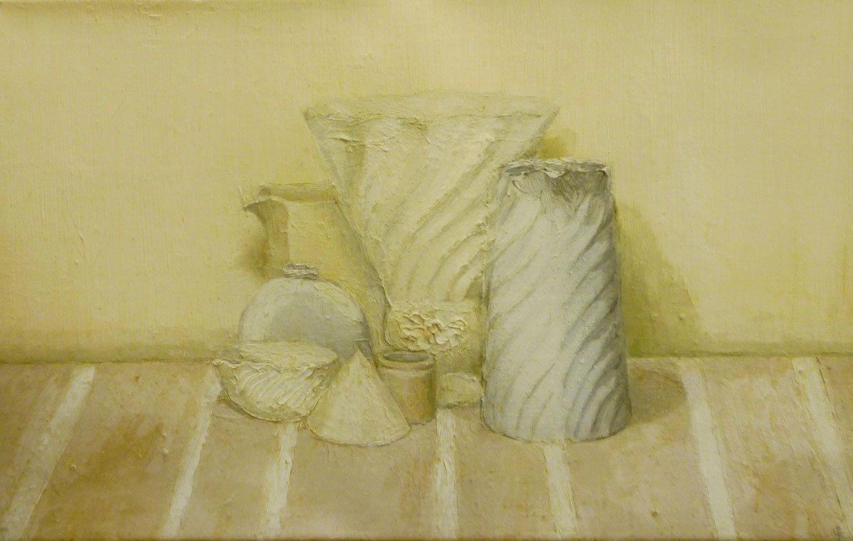 43-Still-Life-(white)-1986-