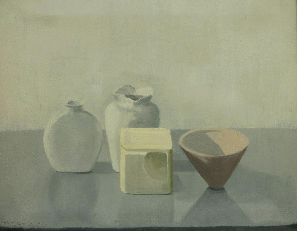 45-Still-Life-1991