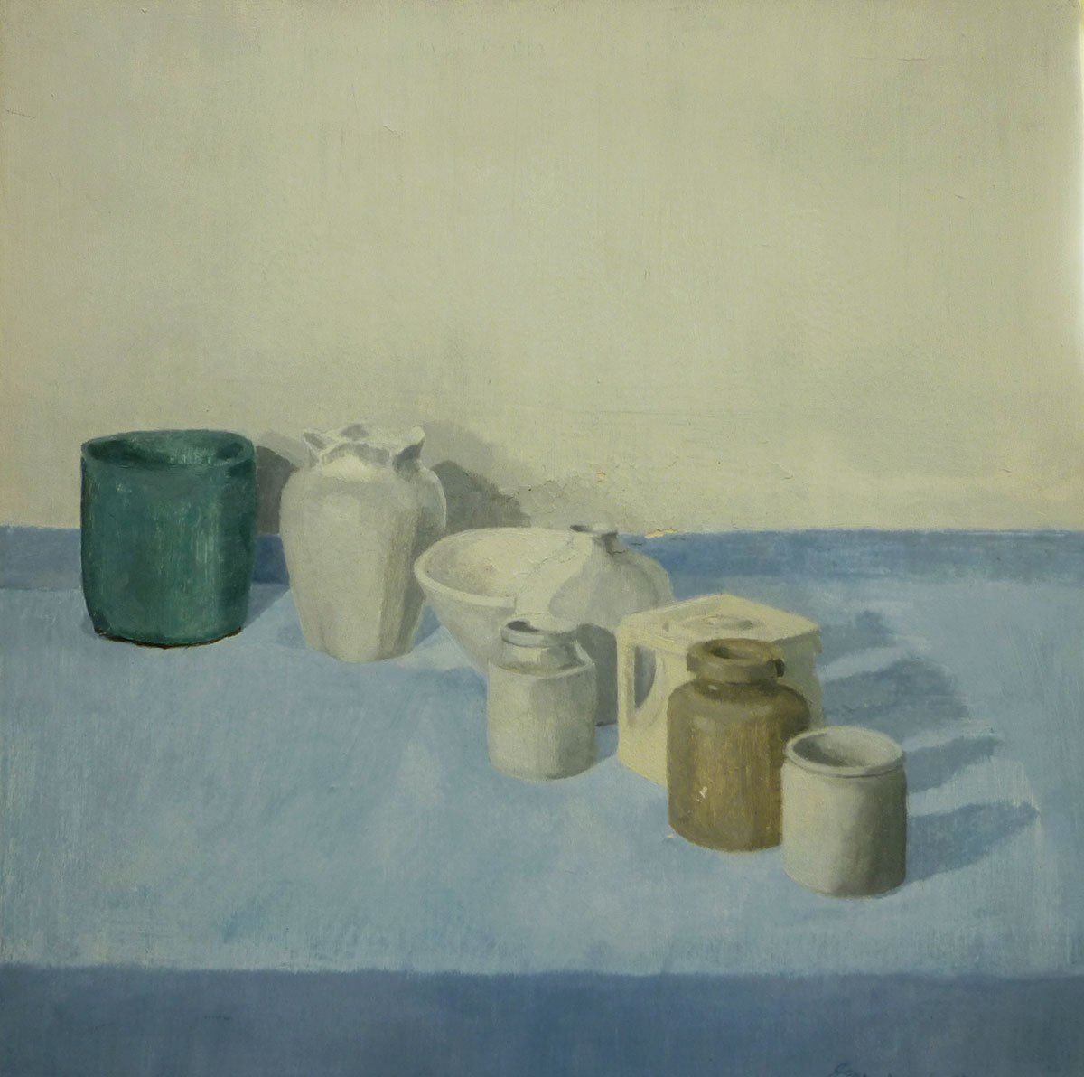 47-Untitled-1995