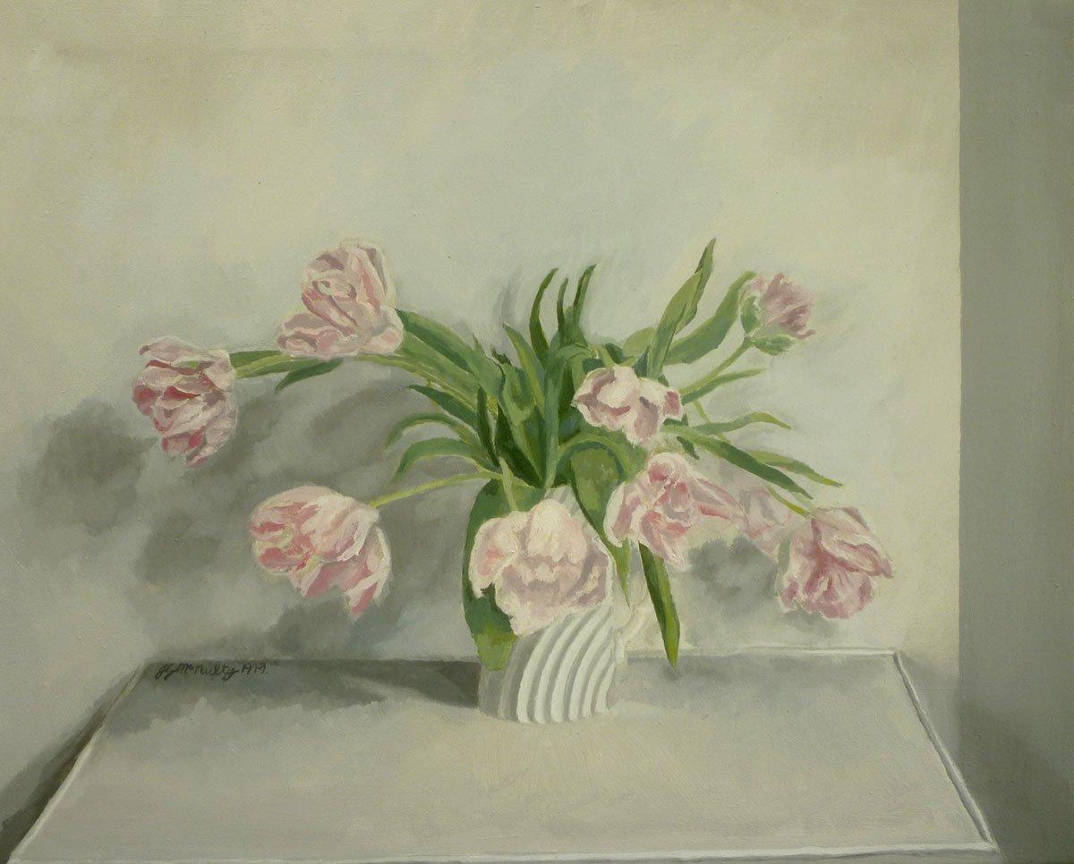 56-Tulips-1999