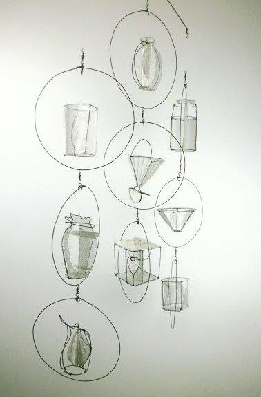 Nine-Pots-(2)