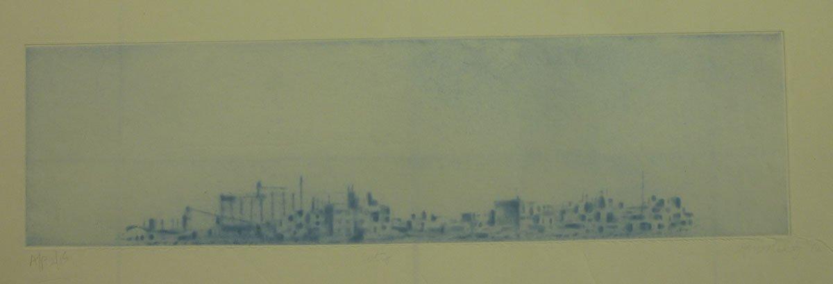 Print-16-City-1974
