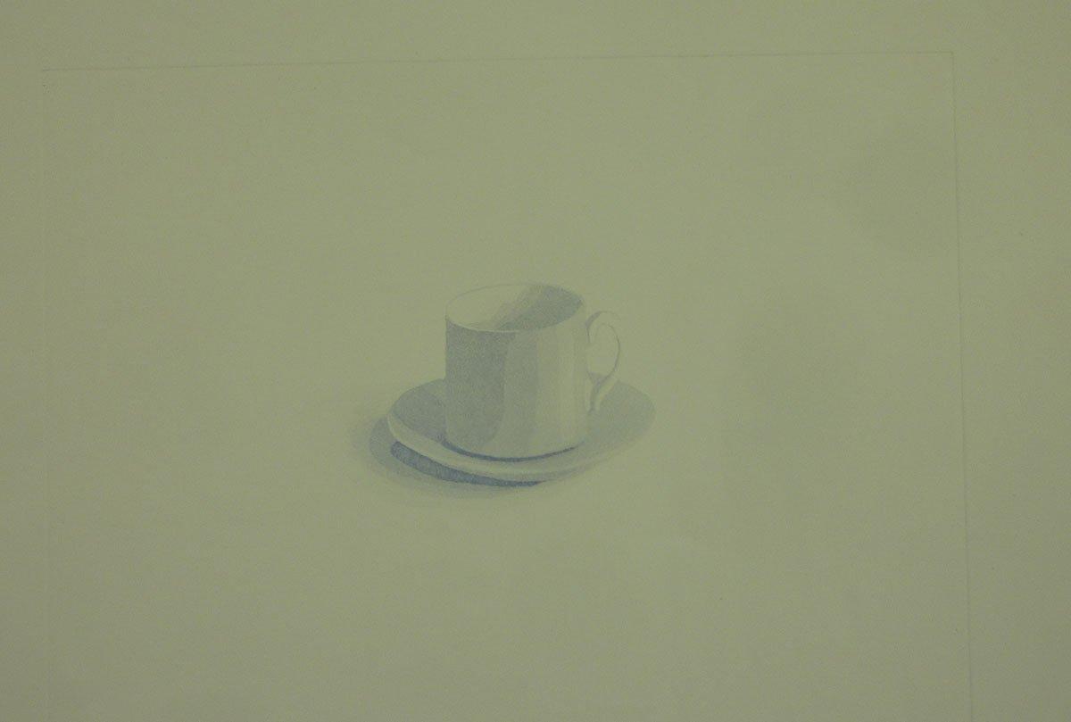 Print-19-Cup-&-Saucer-(grey-tones)-1972