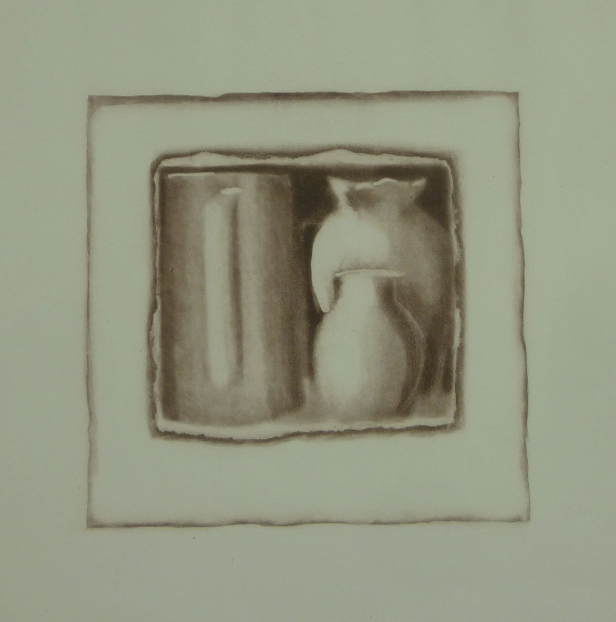 Print-22-Still-Life-(3-objects-in-frame)-1972