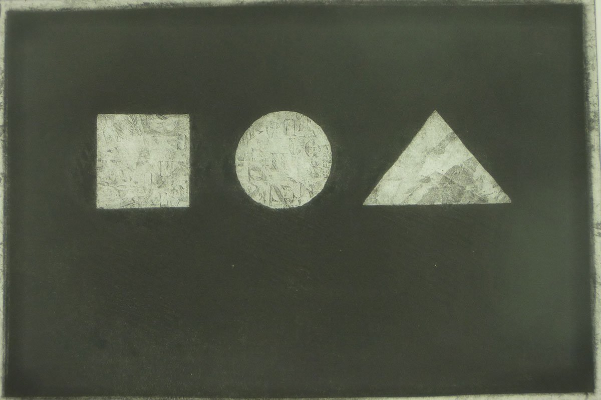 Print-24-Square-Circle-Triangle)-1972