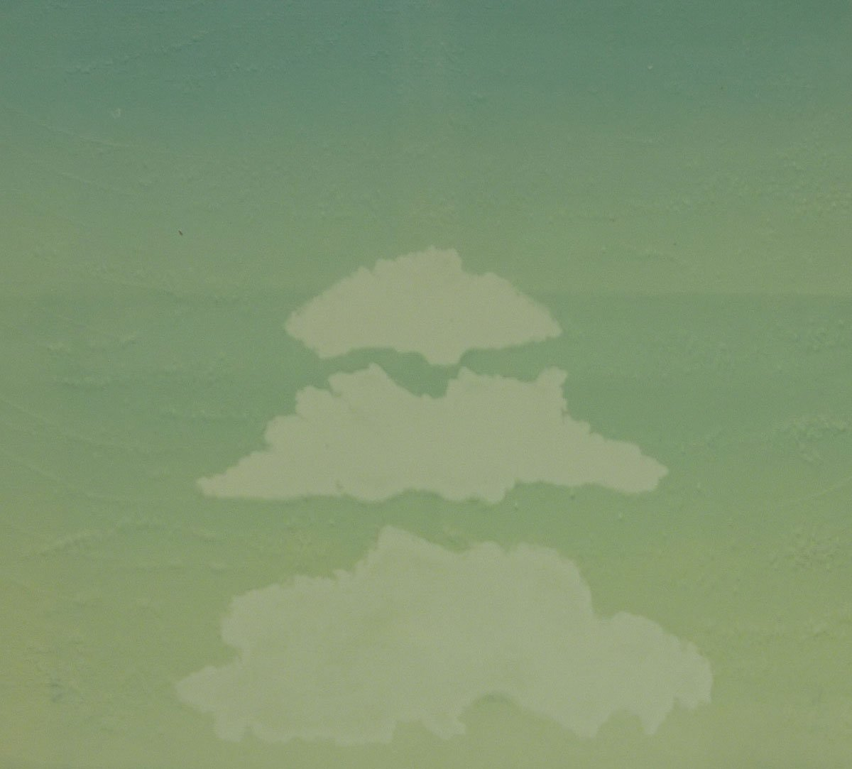 Prints-B-3-clouds-(melded-green)-2019-08-12-12.54.01-2