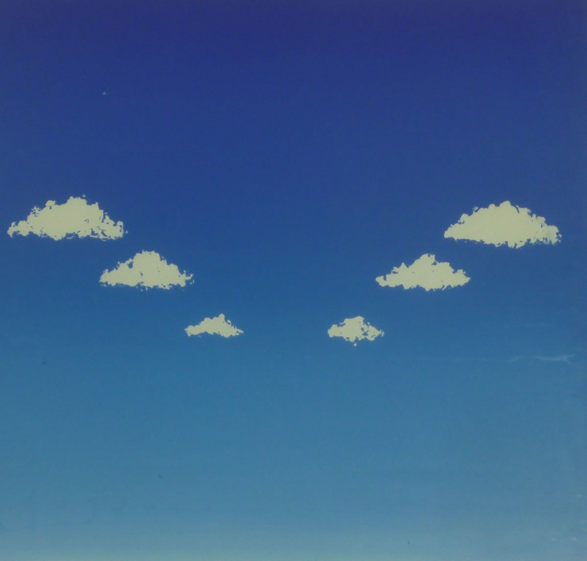 Prints-B-6-clouds-(bright-blue)-2019-08-12-12.53.41-2