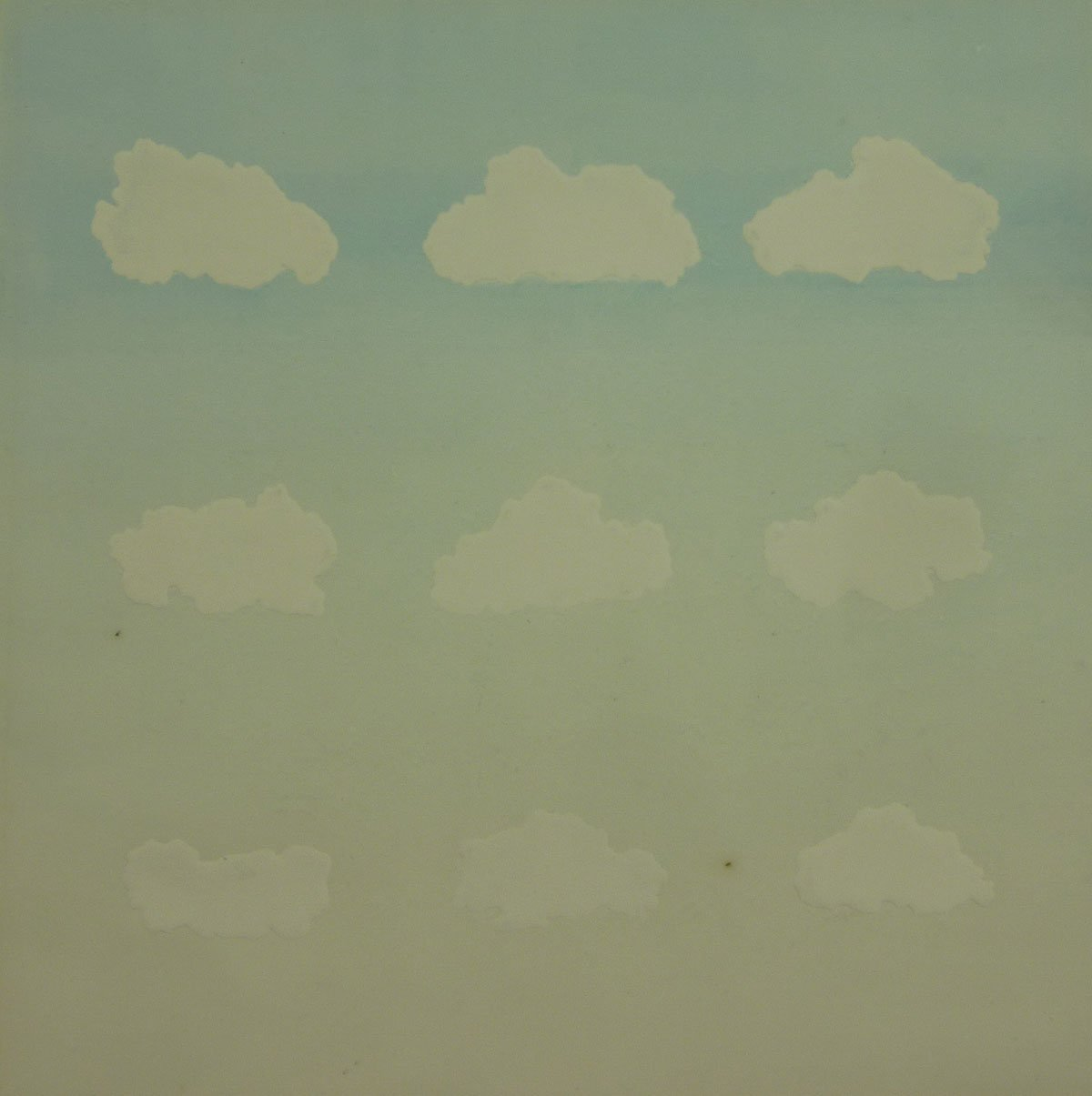 Prints-B-(Clouds—9-clouds)-2019-08-12-12.32.42-2